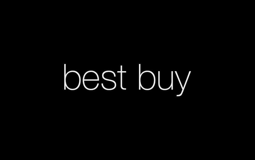 Best Buy S 20 Best Black Friday Deals Droid Life