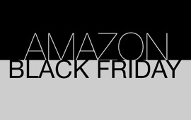 best amazon black friday deals week 2017 day 1