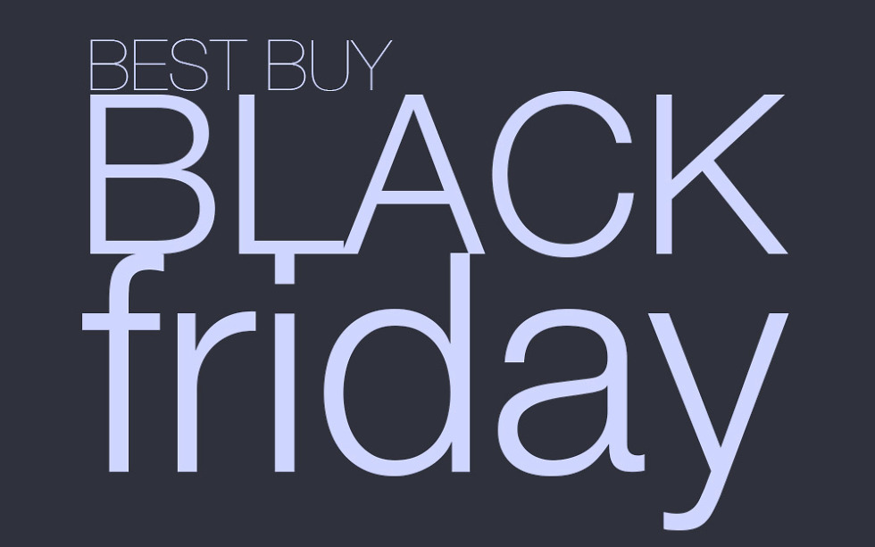 best buy black friday deals have started and oh man there are goodies to be had droid life. Black Bedroom Furniture Sets. Home Design Ideas