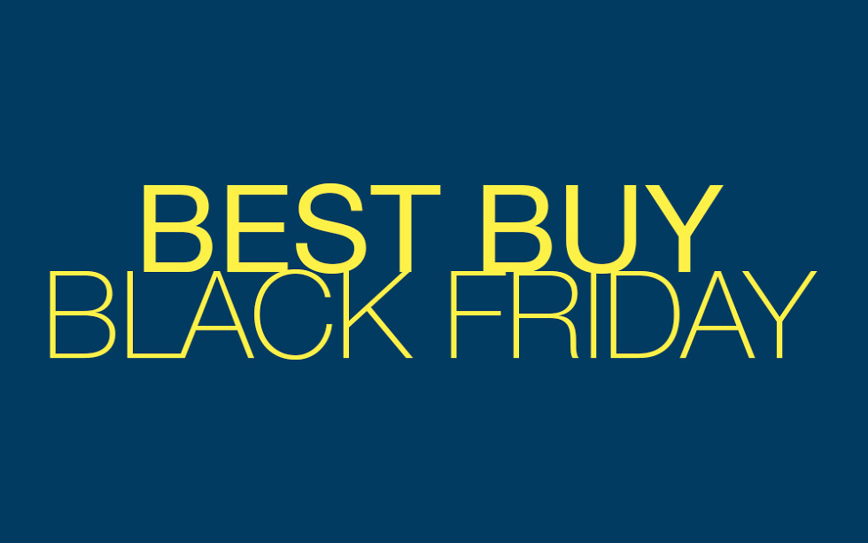 best buy black friday deals week 2017 day 1
