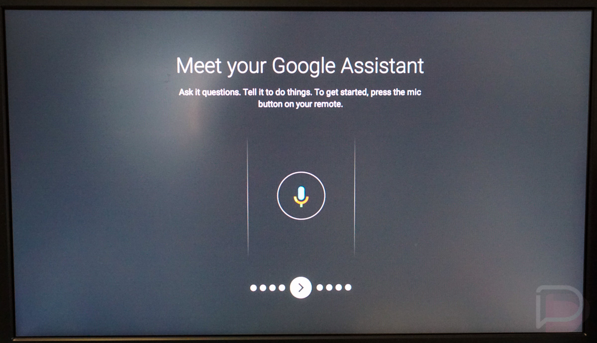 3-Year Old Nexus Player Now has Google Assistant Too – Droid