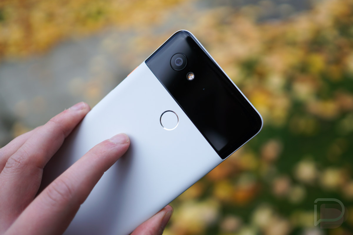 If you own a Google Pixel, you may receive up to $500