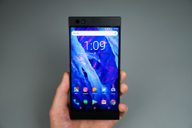 razer phone tips and tricks