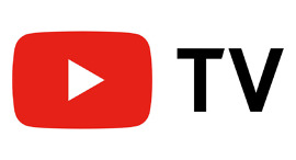 youtube tv channels tnt tbs cnn