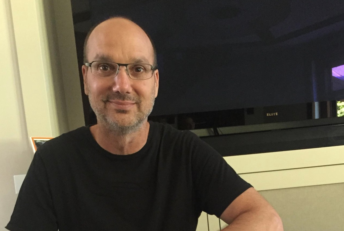Cell phone blocking device   Andy Rubin's Essential Phone gets $200 price cut
