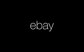20 best ebay black friday deals
