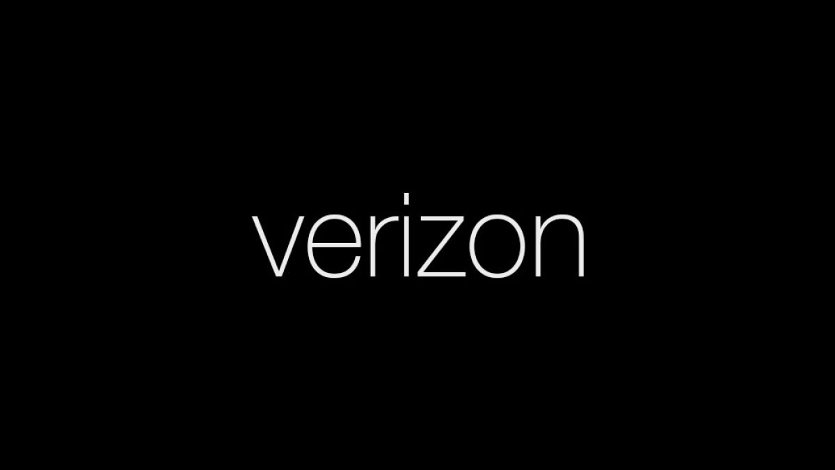 10 Best Verizon Black Friday Deals 50 Off Phones 29 Home Mini