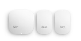 eero 2nd gen deal