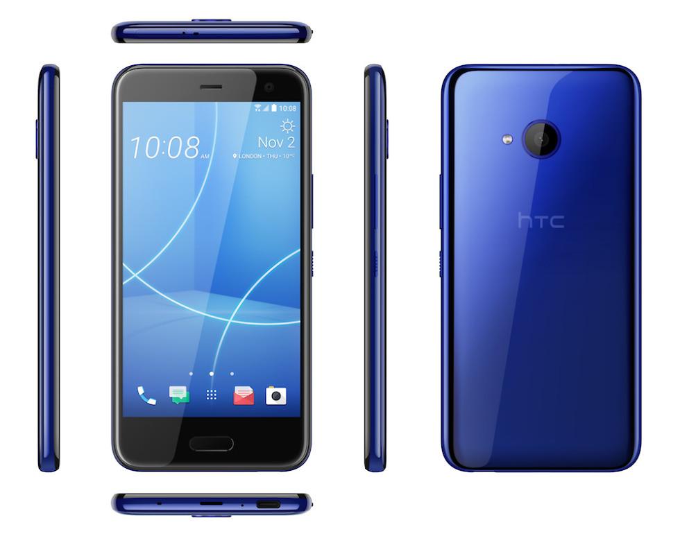 htc u11 life t-mobile