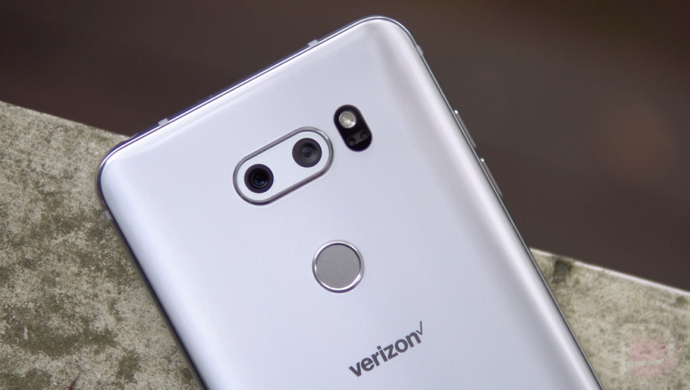 best lg v30 verizon deal