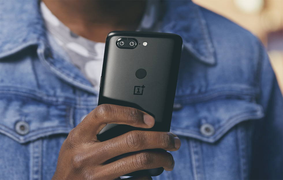 oneplus 5t release date price