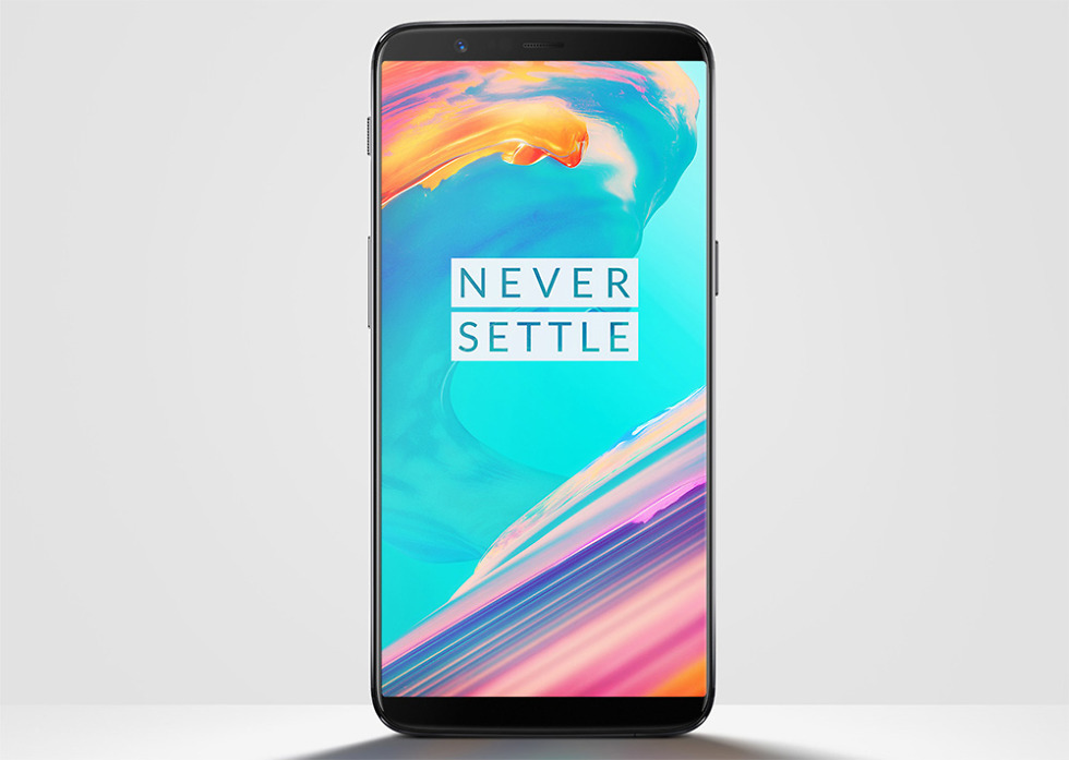 oneplus 5t worth it?