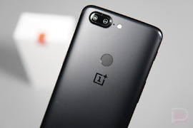 oneplus 5t tips tricks