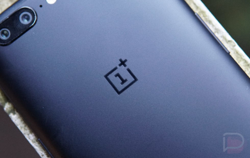 Sure Sounds Like the OnePlus Store was Hacked and Credit Card