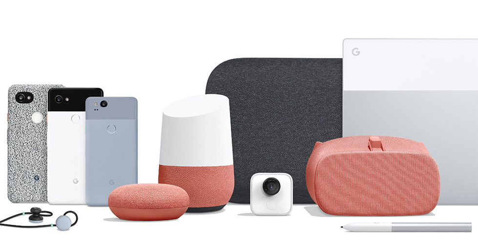 google it s time for a pixel tv or google home tv box droid life rh droid life com