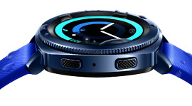 samsung gear sport deal