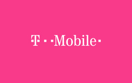 t-mobile bogo deal