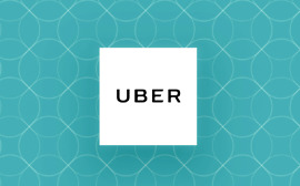 uber security breach