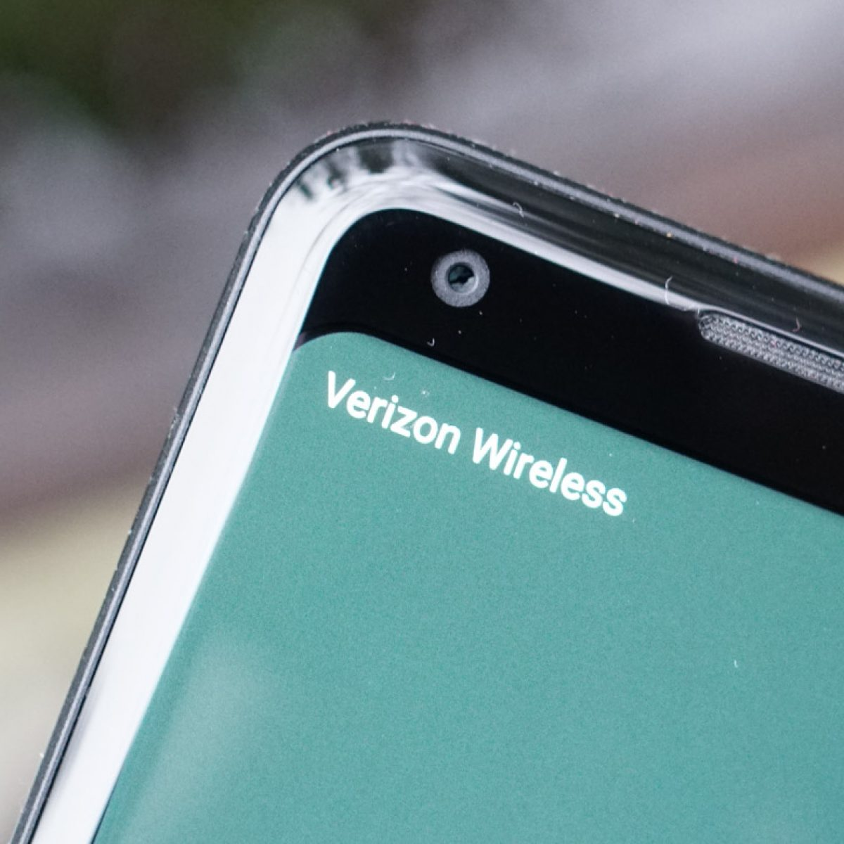 Verizon S Total Mobile Protection Plan Price Increases To 13