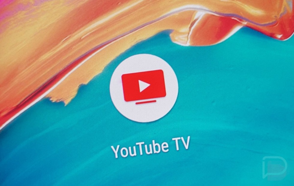 YouTube TV App Makes Its Way to Select LG, Samsung Smart TVs – Droid