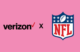 VERIZON NFL DEAL YAHOO SPORTS4