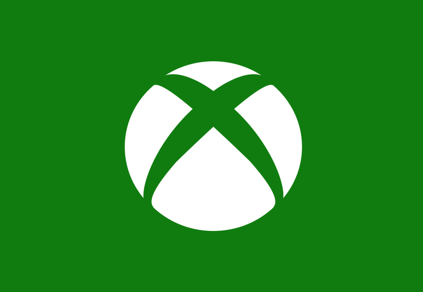 Party Chat Support Arrives for Xbox Beta App | Droid Life