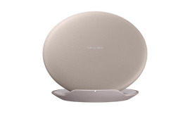 best samsung fast wireless charger deal