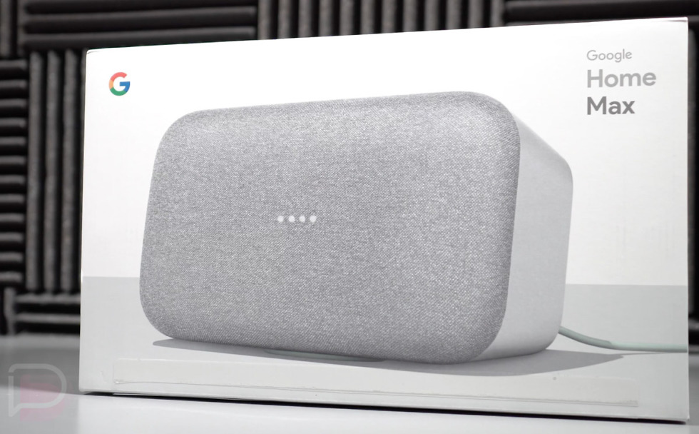 google home deal bundles