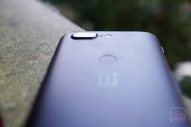 oneplus 5t should you buy