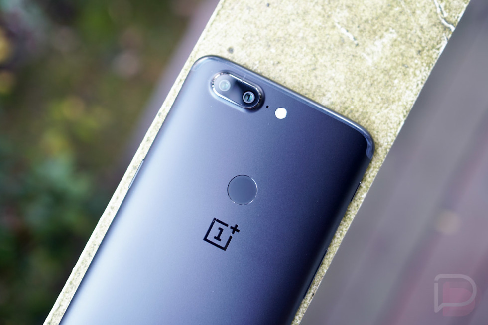oneplus 5t 5 reasons 7 980x653 - OnePlus 5, 5T, 6, and 6T All Grab New Updates