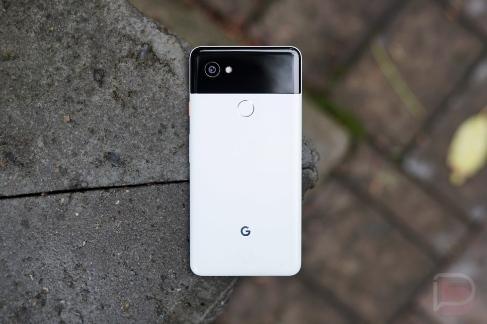 best pixel 2 xl deal today