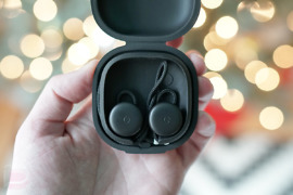 pixel buds update