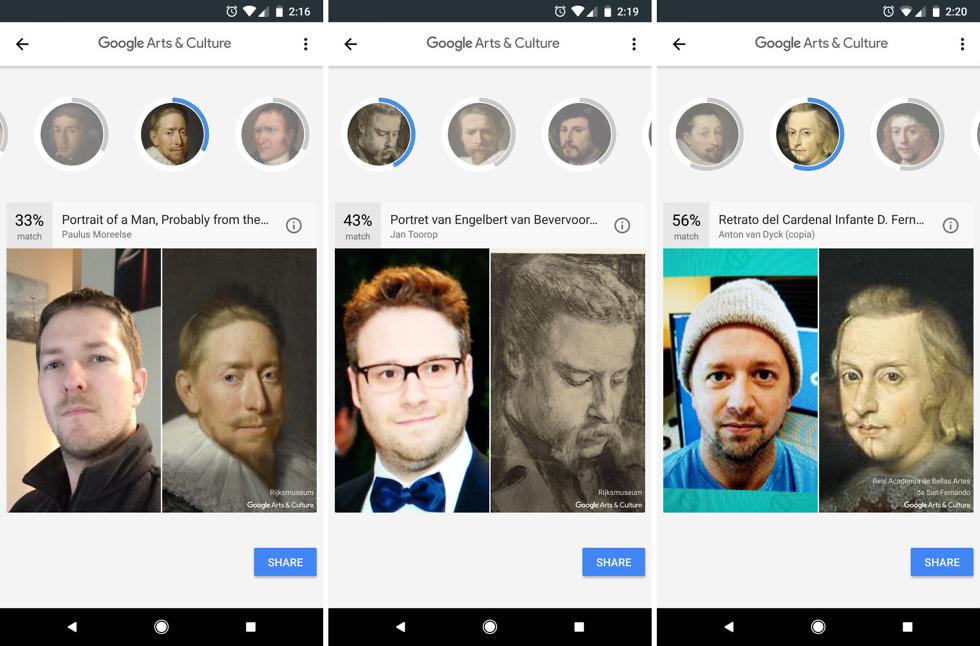 Картинки по запросу Google Arts & Culture