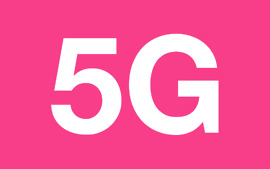 first tmobile 5g cities