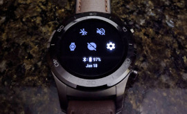 android wear 2.8 update download
