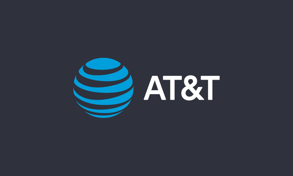AT&T new unlimited data plans
