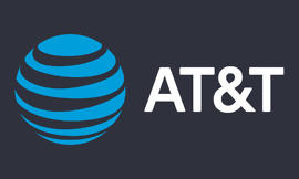 att unlimited plan price increase
