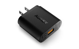 aukey quick charge deal