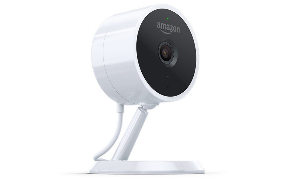 best deal amazon cloud cam