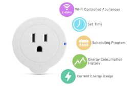 best deal etekcity smart plug amazon