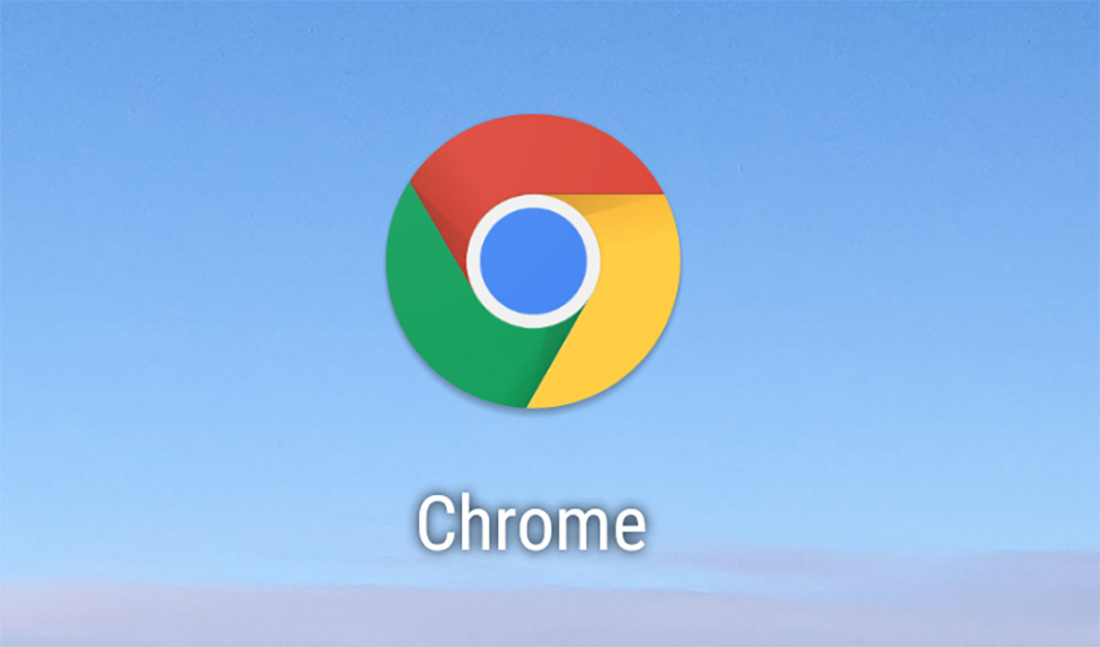 Chrome 64 for Android Helps Stop Sh*tty Ads That Open New