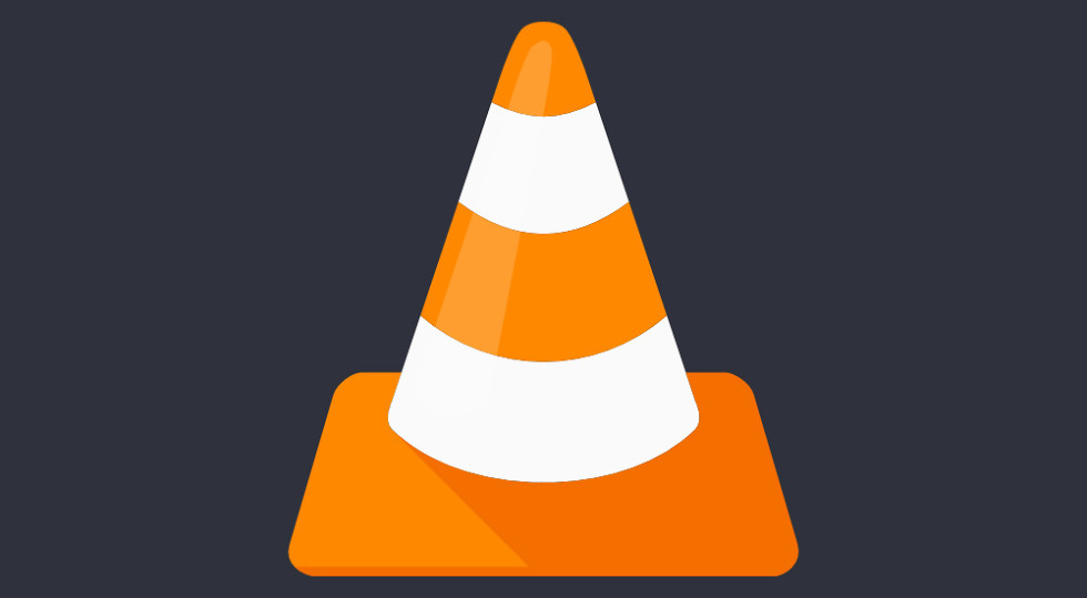 download vlc 3.0 android