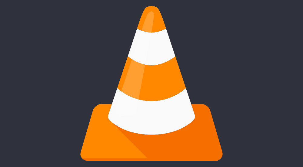 VLC Beta for Android Adds Chromecast Support | Droid Life