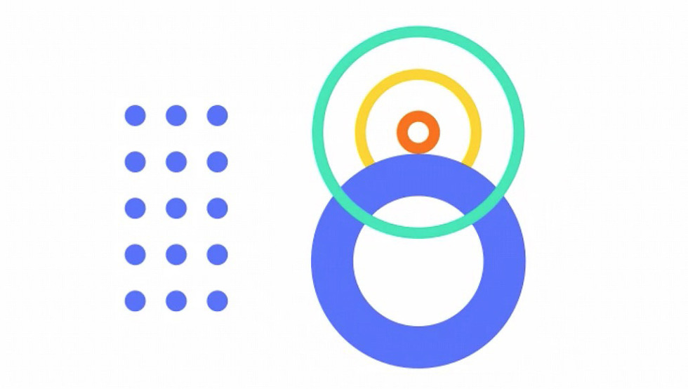 google io 2018 registration