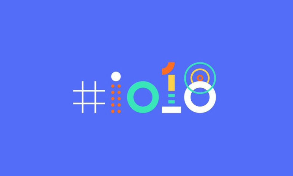 google io 2018 dates