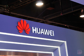 huawei us intelligence zte
