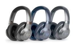 jbl google assistant headphones