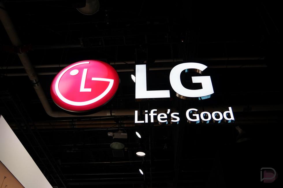 LG Settles Bootloop Lawsuit, Members Can Choose Between Cash