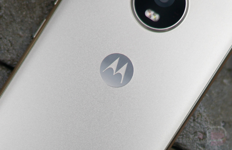moto g6 images