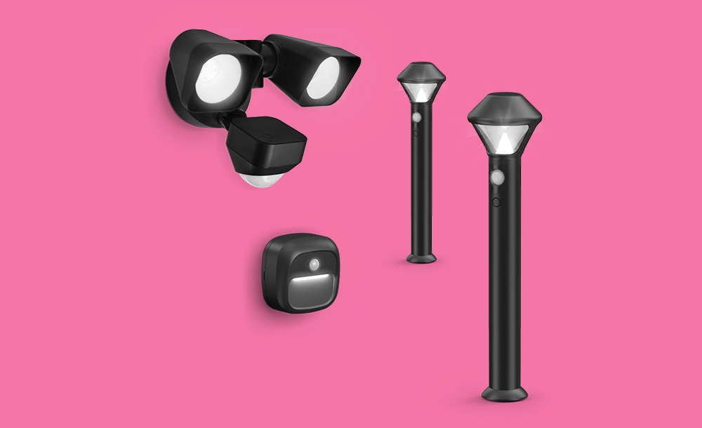 Ring Announces New Stick Up Cams Smart Lighting And